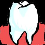 Przepiękne zdrowe zęby oraz doskonały cudny uśmiech to powód do dumy.