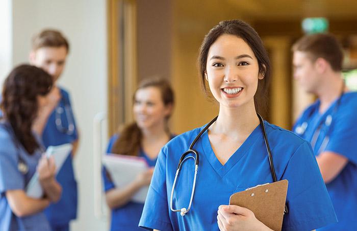 Lecznie u osteopaty to medycyna niekonwencjonalna ,które szybko się ewoluuje i wspiera z problemami zdrowotnymi w odziałe w Katowicach.